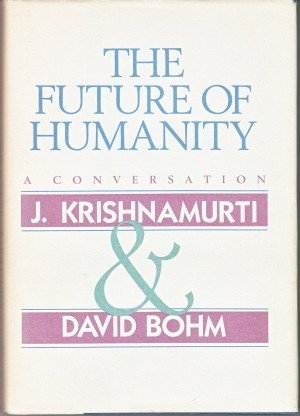 The Future of Humanity: A Conversation