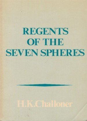 Regents of the Seven Spheres