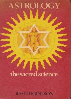 Astrology: The sacred science