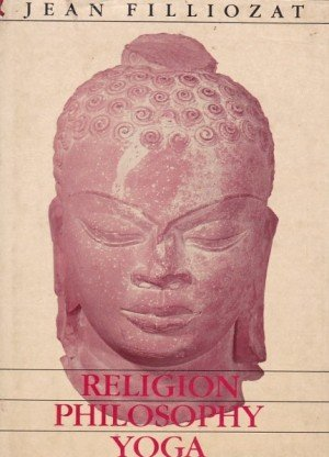 Religion Philosophy Yoga