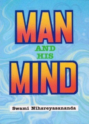Man And His Mind