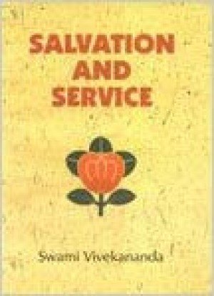 Salvation And Service