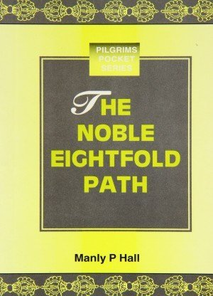 The Noble Eightfold