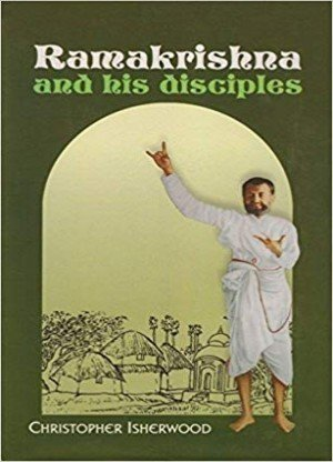Ramakrishna and his disciplines