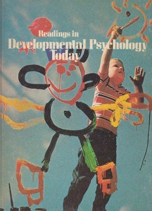 Readings in Developmental Psychology Today