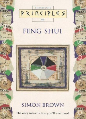 Principles of Feng Shui