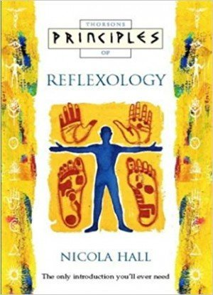 Principles Of Reflexology