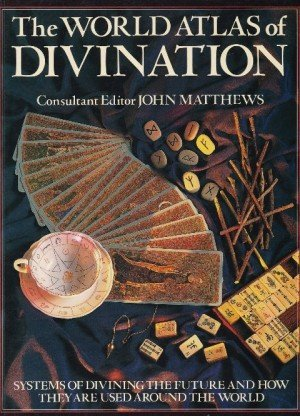 World Atlas of Divination