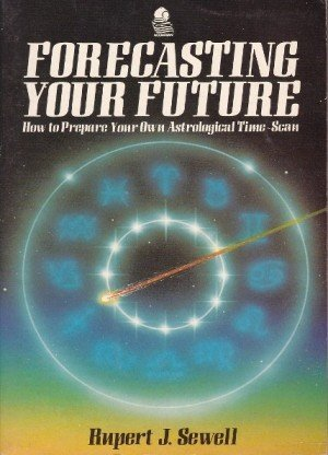 Forecasting Your Future