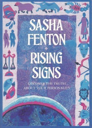 Rising Signs: Discover the Truth About Your Personality