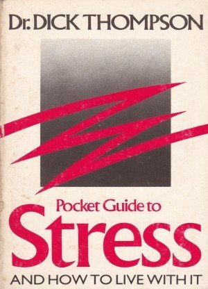 Pocket Guide to Stress