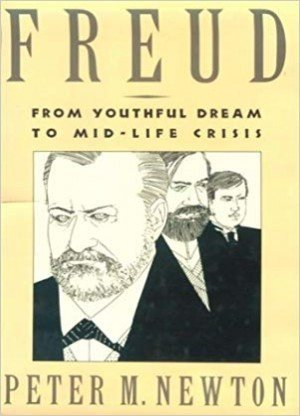 Freud: From Youthful Dream To Mid-Life Crisis