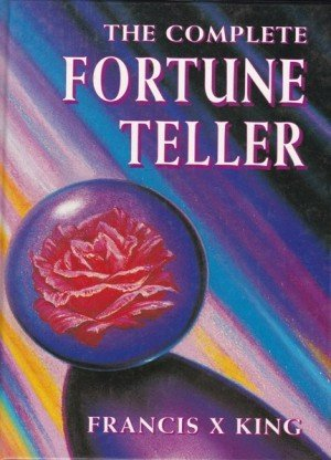 The Complete Fortune Teller
