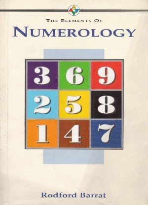Elements of Numerology