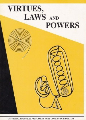 Virtues, laws and Powers