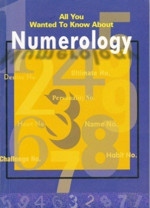 Numerology: All You Wanted To Know