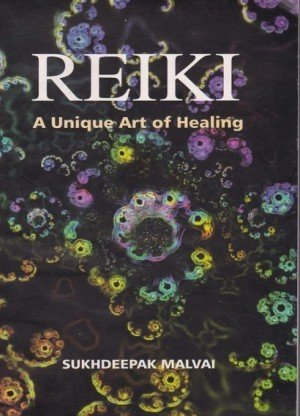 Reiki: A Unique Art of Healing