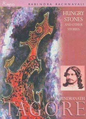 Hungry Stones: And Other Stories
