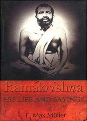 Ramkrishna: His life And Sayings