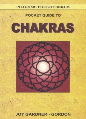Pocket Guide to Chakras