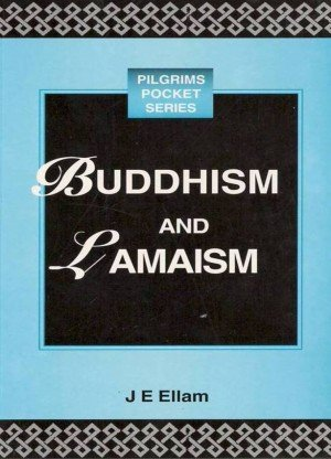 Buddhism and Lamaism