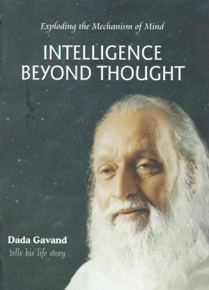 Intelligence Beyond Thought Exploding the Mechanism of Mind