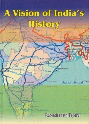 A Vision of India's History