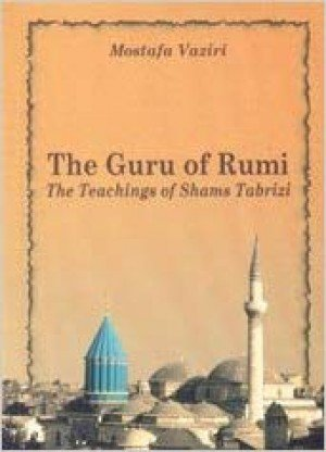The Guru of Rumi