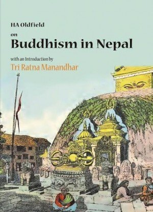 On Buddhism in Nepal