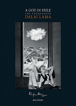 A God in Exile: The Fourteenth Dalai Lama