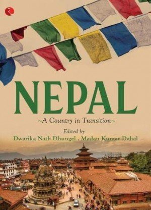 Nepal A Country in Transition