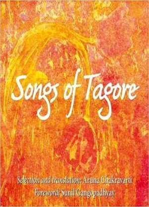 Songs Of Tagore