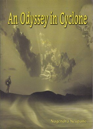 An Odyssey In Cyclone