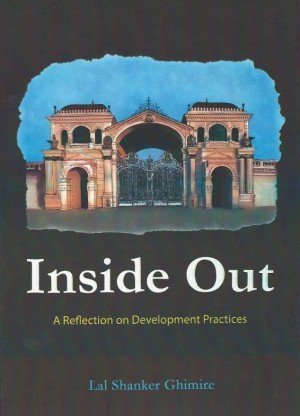Inside Out a Reflection on Development Practices