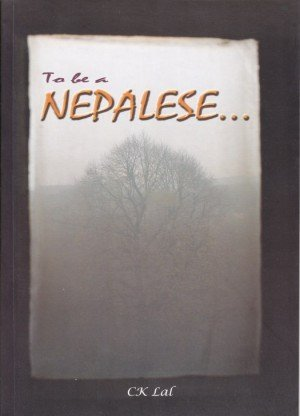 To be a Nepalese