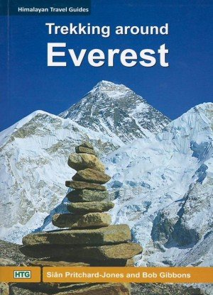 Trekking Around Everest