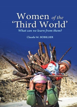 Women of the Third World: What we can learn from them?