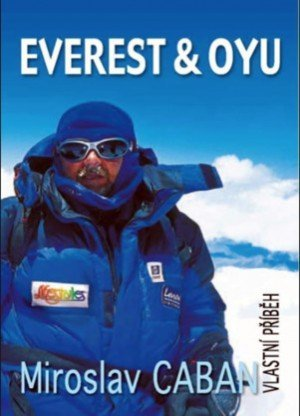 Everest And Oyu