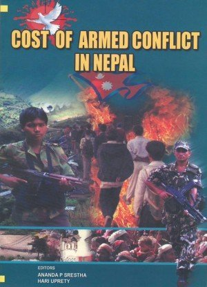 Cost of Armed Conflict in Nepal