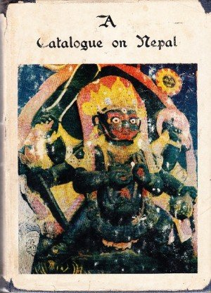 A Catalogue on Nepal