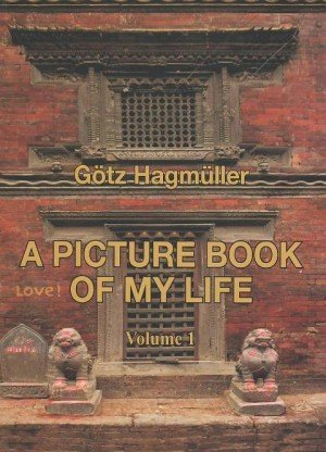 A Picture Book of my Life (2 Volumes Set)