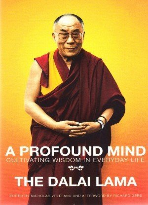 Profound Mind: Cultivating Wisdom in Everyday Life