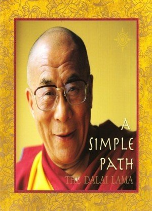 A Simple Path: Basic Buddhist Teachings