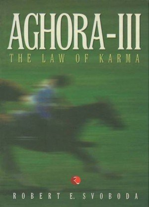 Aghora III: The Law of Karma