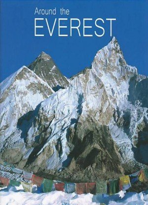 Around the Everest
