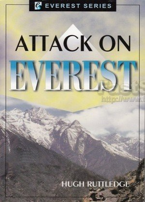 Attack on Everest