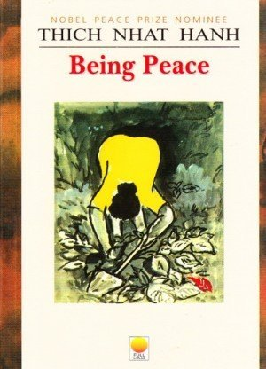 Being Peace