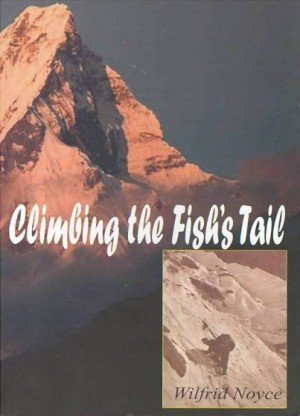 Climbing the Fish's Tail