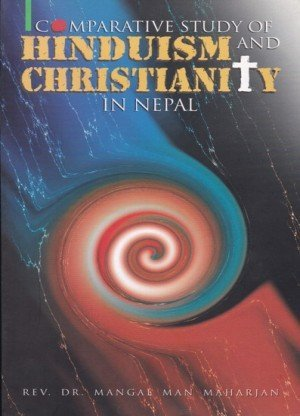 Comparative Study of Hinduism and Christianity in Nepal