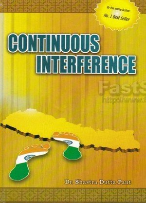 Continuous Interference